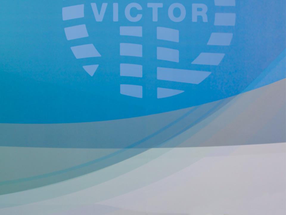 03-grafica-Stand-Nastrificio-Victor