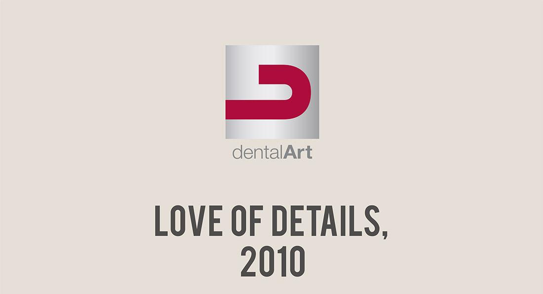 01_infografica_padova_DentalArt2010