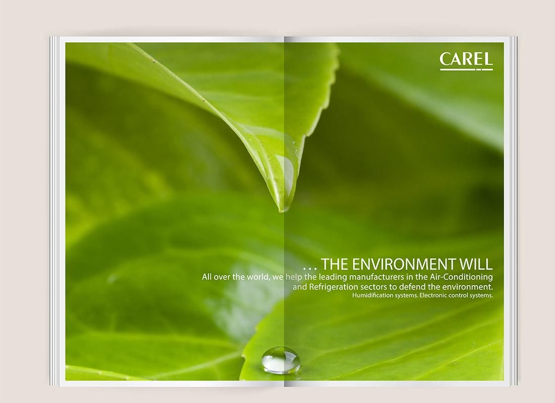 03-brochure-aziendale-padova