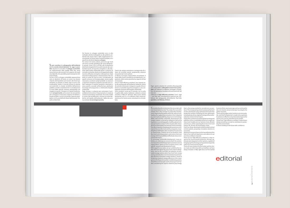 04-brochure-aziendale-padova