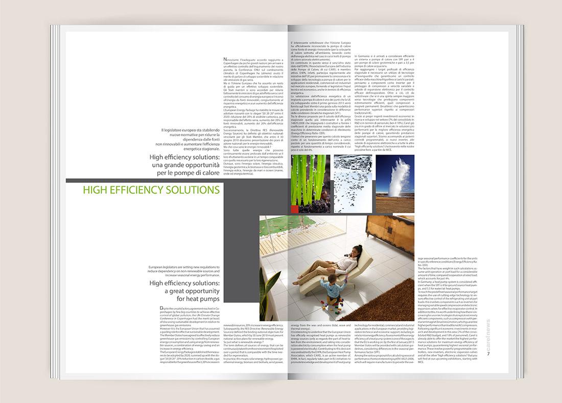05-brochure-aziendale-padova