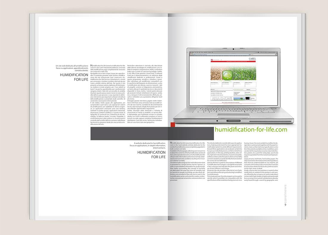 06-brochure-aziendale-padova
