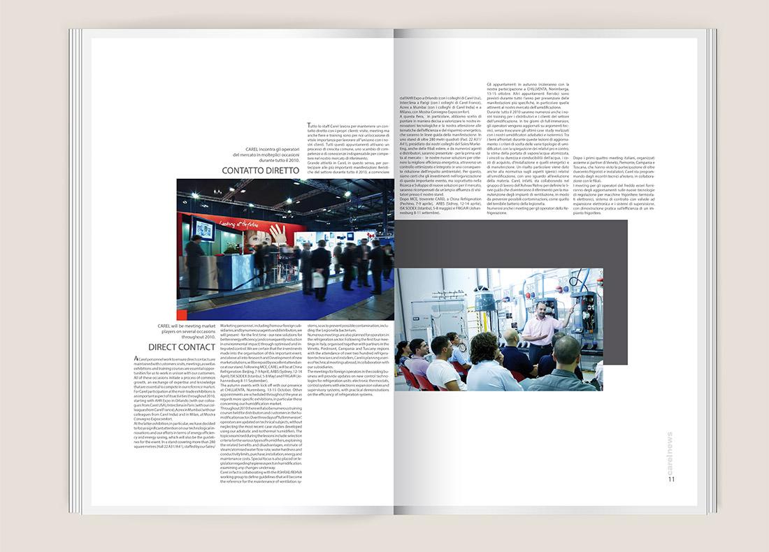 07-brochure-aziendale-padova