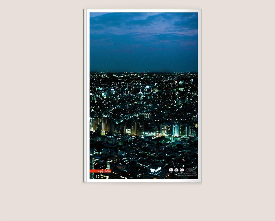 08-brochure-aziendale-padova
