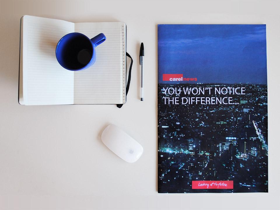 09-brochure-aziendale-padova