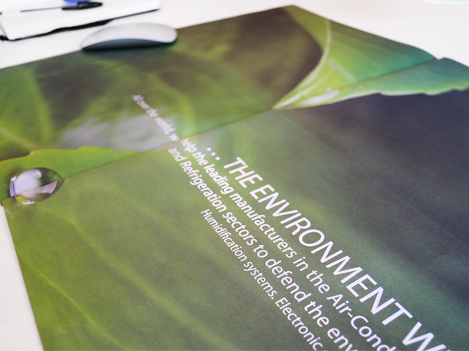 11-brochure-aziendale-padova
