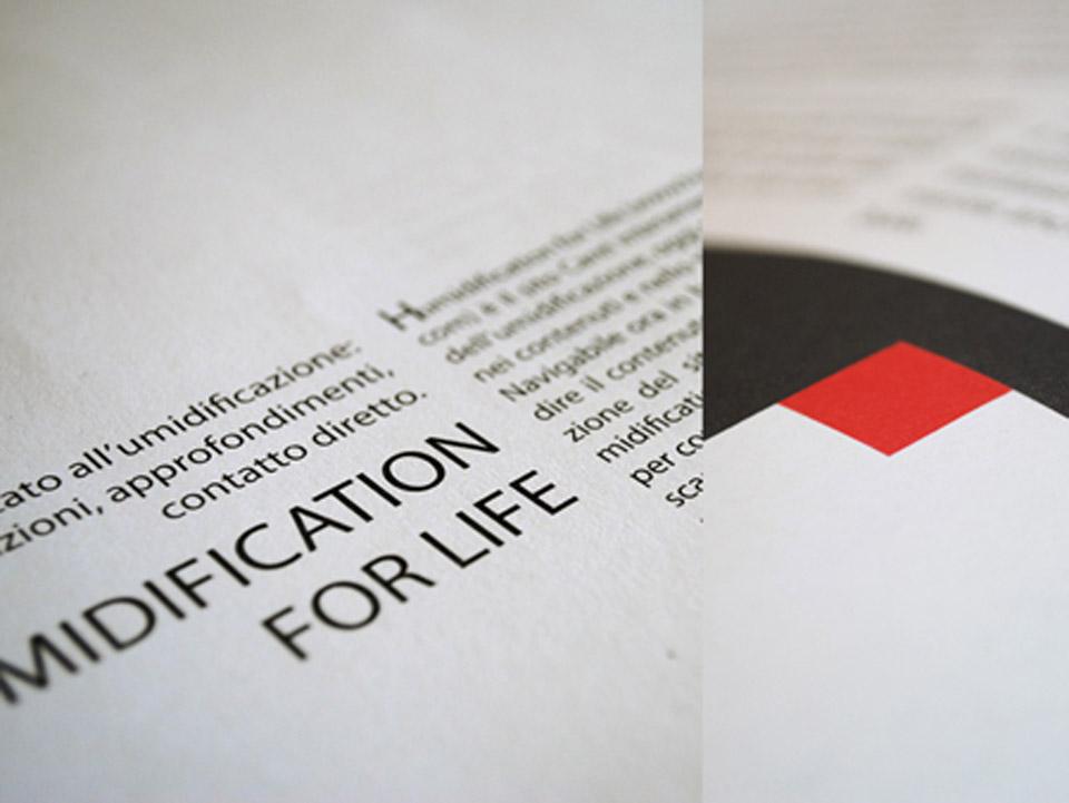 12-brochure-aziendale-padova