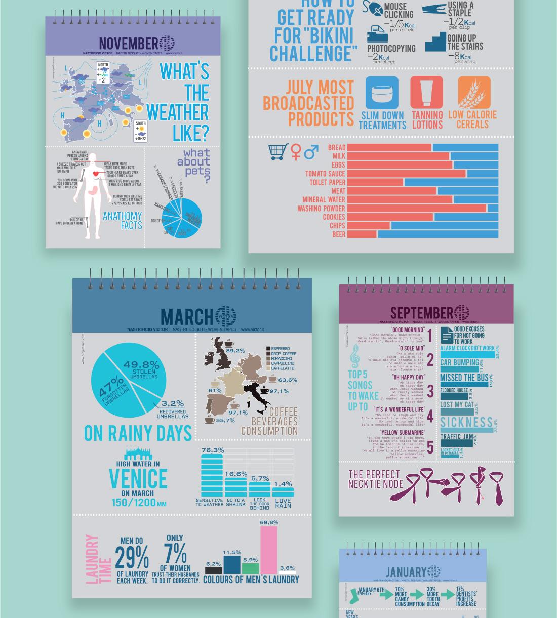 05_Calendario_aziendale_victor_2011