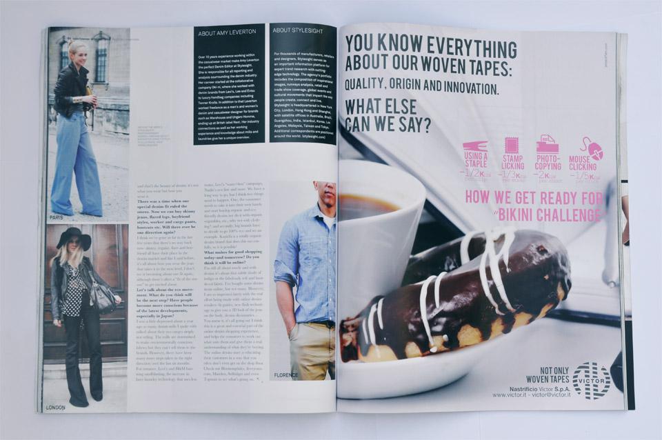 05-campagna-pubblicitaria-aziendale-padova