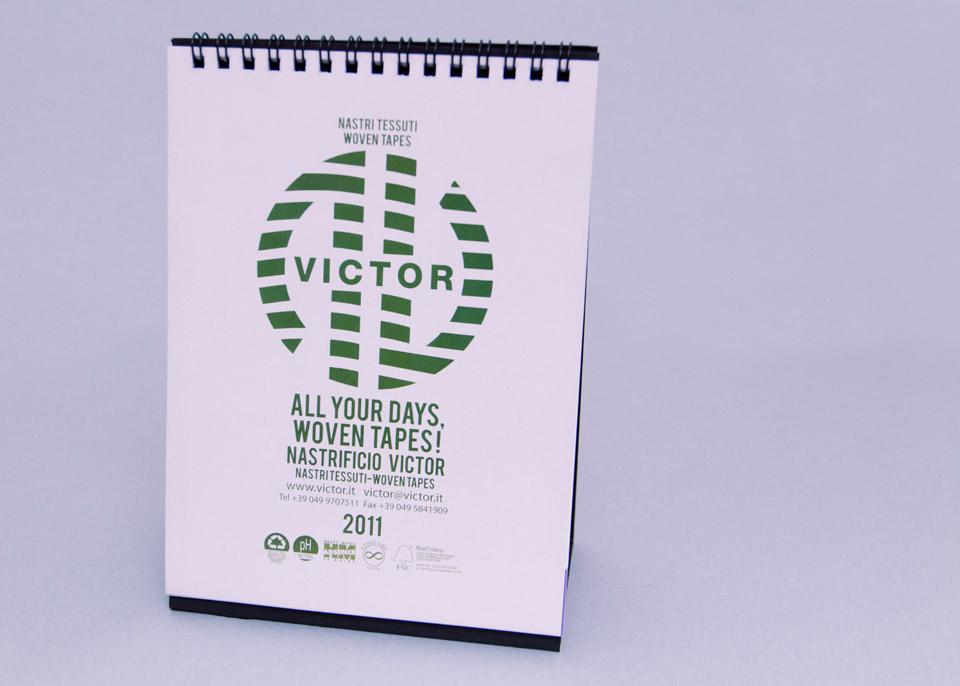 Calendario-Aziendale-2011-–-Nastrificio-Victor_1