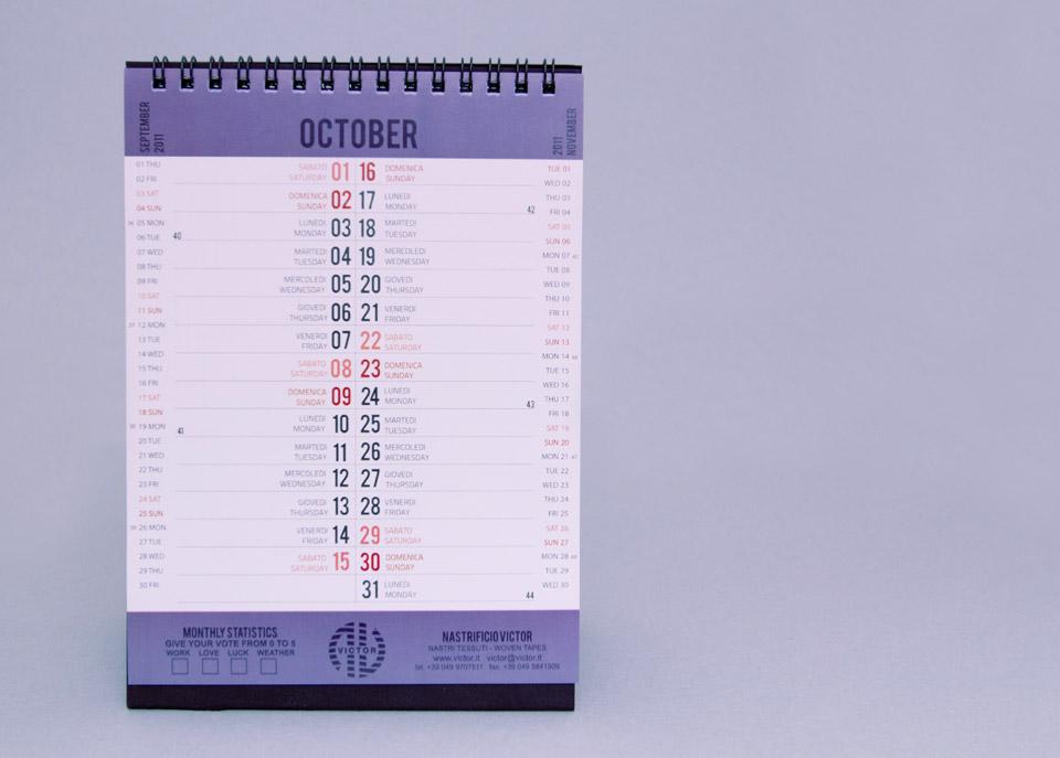 Calendario-Aziendale-2011-–-Nastrificio-Victor_2
