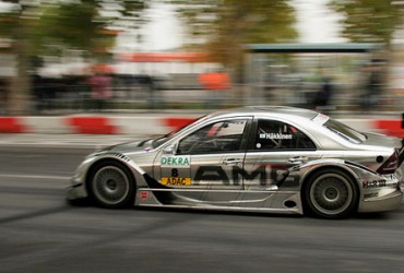 800px-DTM_car_mercedes2006_Haekkinen_racing