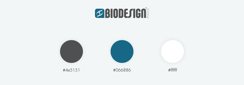 02_siti_internet_padova_piscine_biodesign