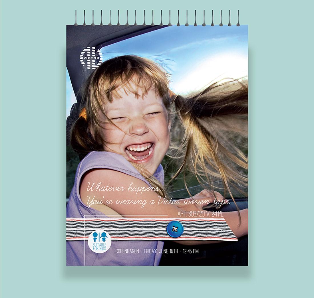 02-creazione-calendario-2012