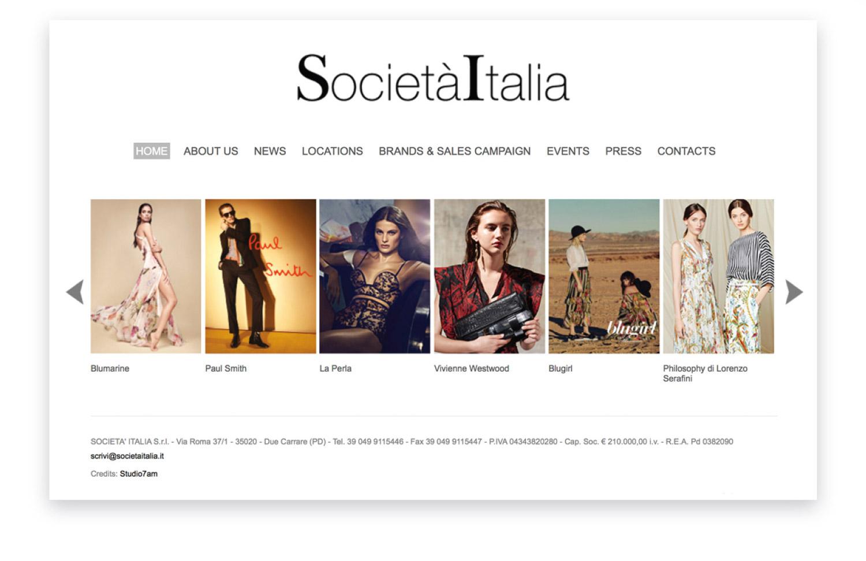 02_creazione_siti_internet_studio_padova_societa_italia