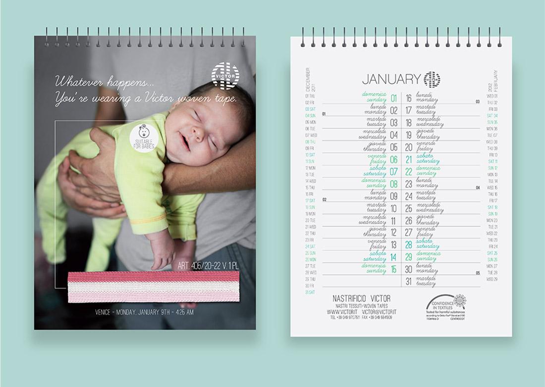 03-creazione-calendario-2012
