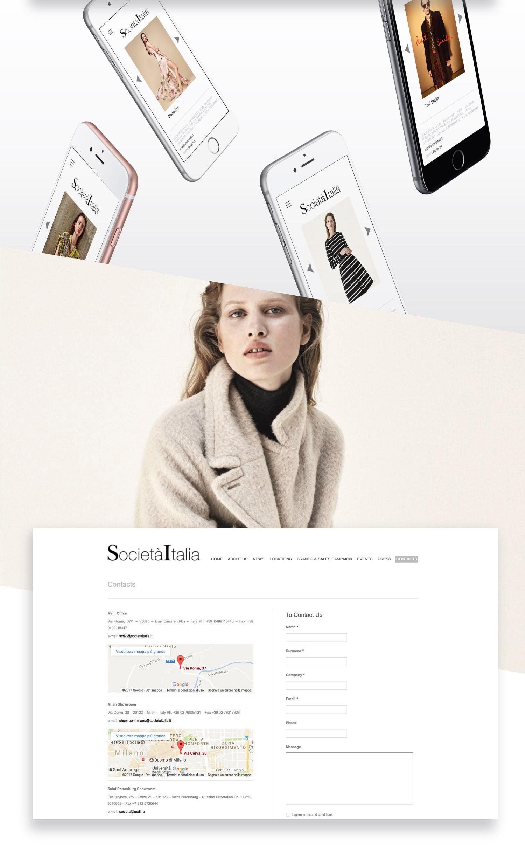 04_creazione_siti_internet_distributore_moda_padova