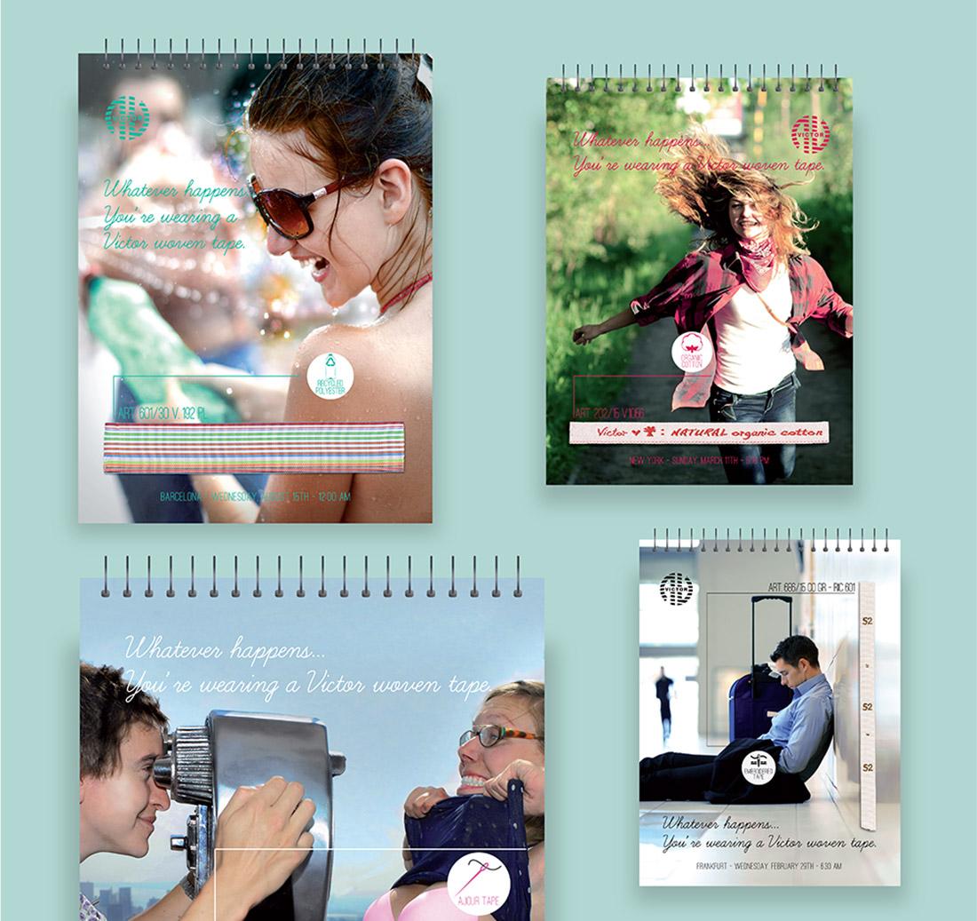 05-calendario-aziendale-2012