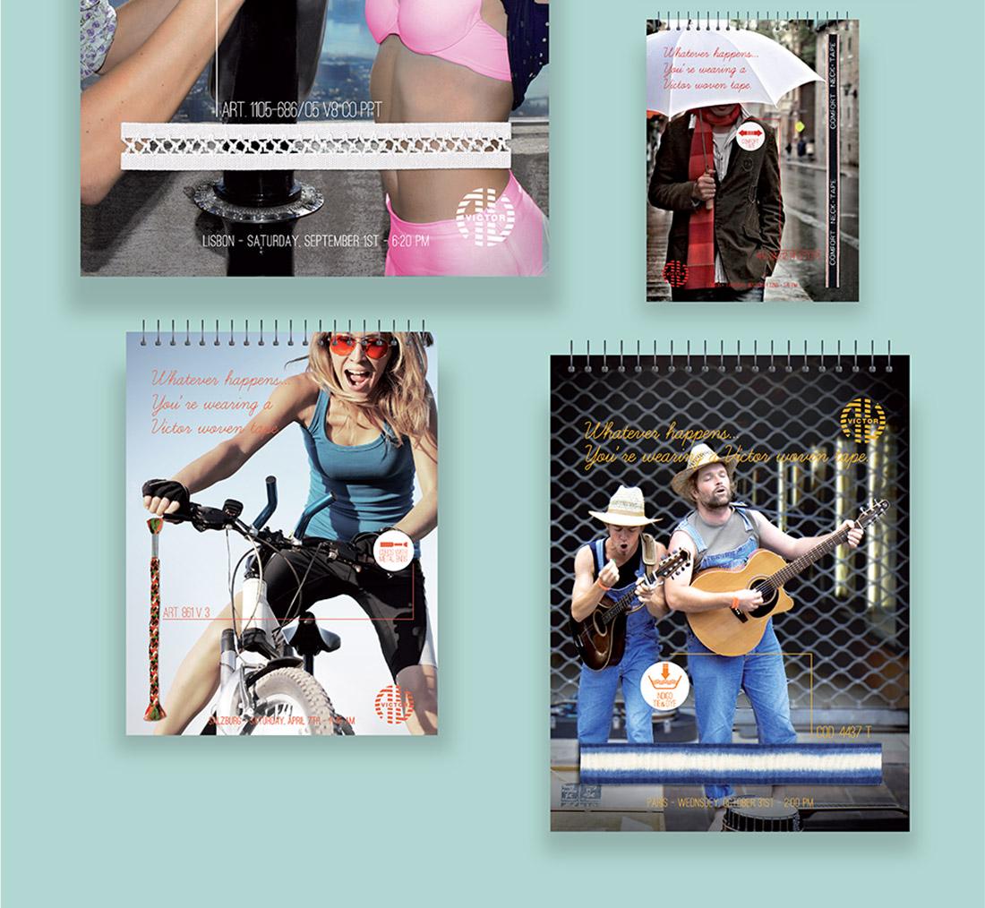 06-creazione-calendario-padova-2012