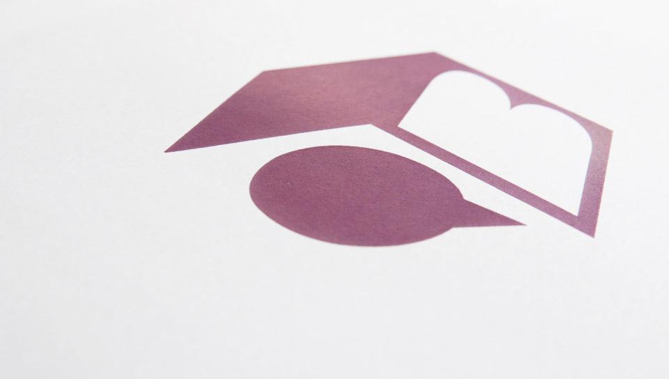 01-logo-locale