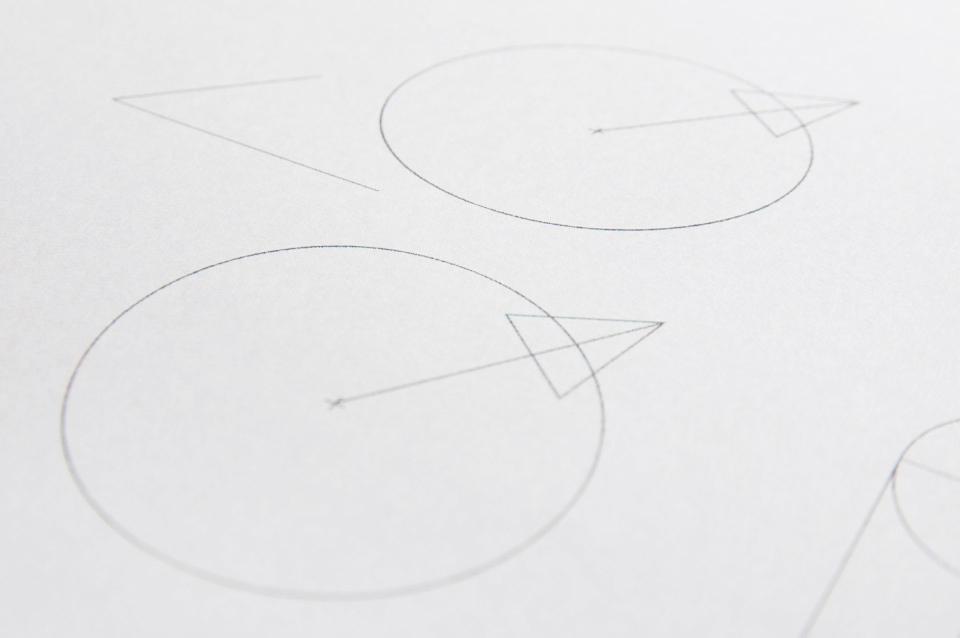 02-logo-locale