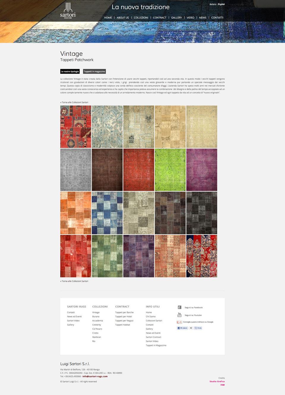 03-siti-web-produttore-arredamento-padova