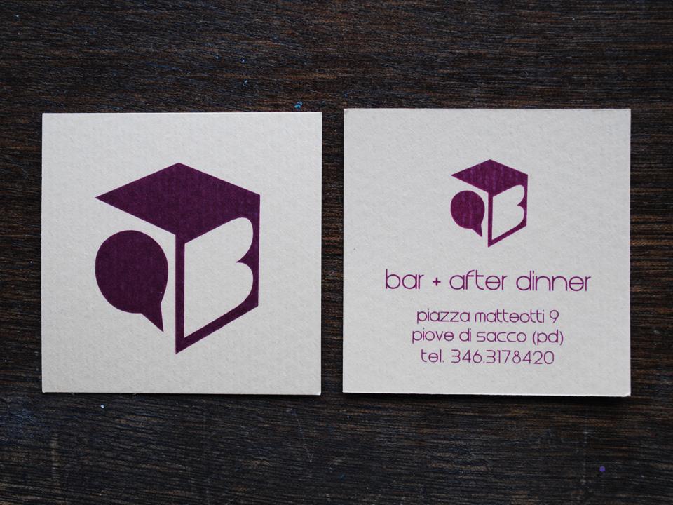 04-creazione-logo-locale-bar