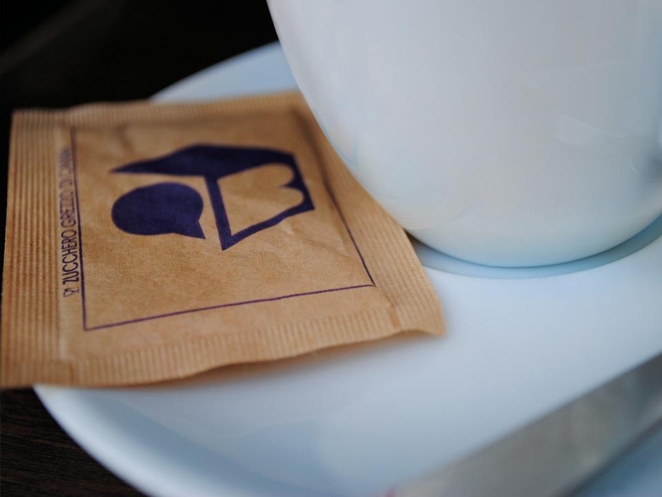 06-creazione-logo-locale-bar