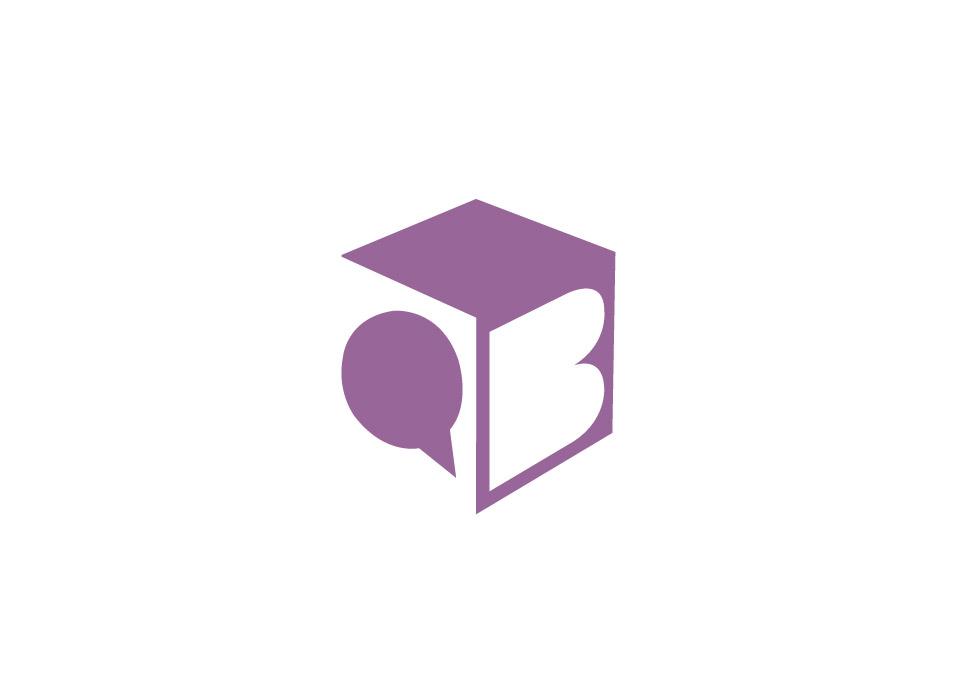 09-creazione-logo-locale-bar