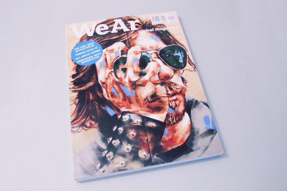 Campagna-Pubblicitaria-2012-–-Nastrificio-Victor_1