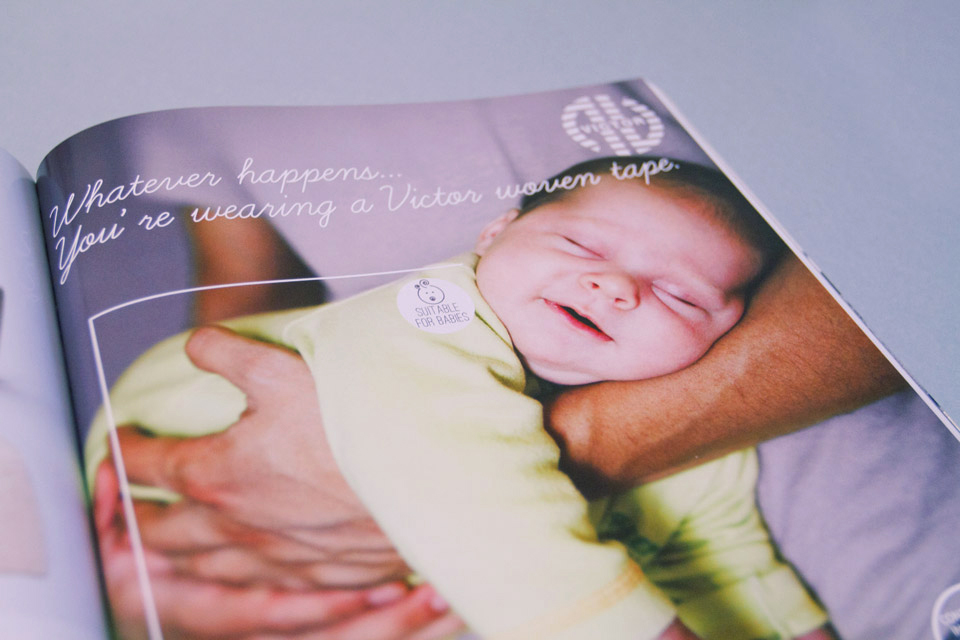 Campagna-Pubblicitaria-2012-–-Nastrificio-Victor_2