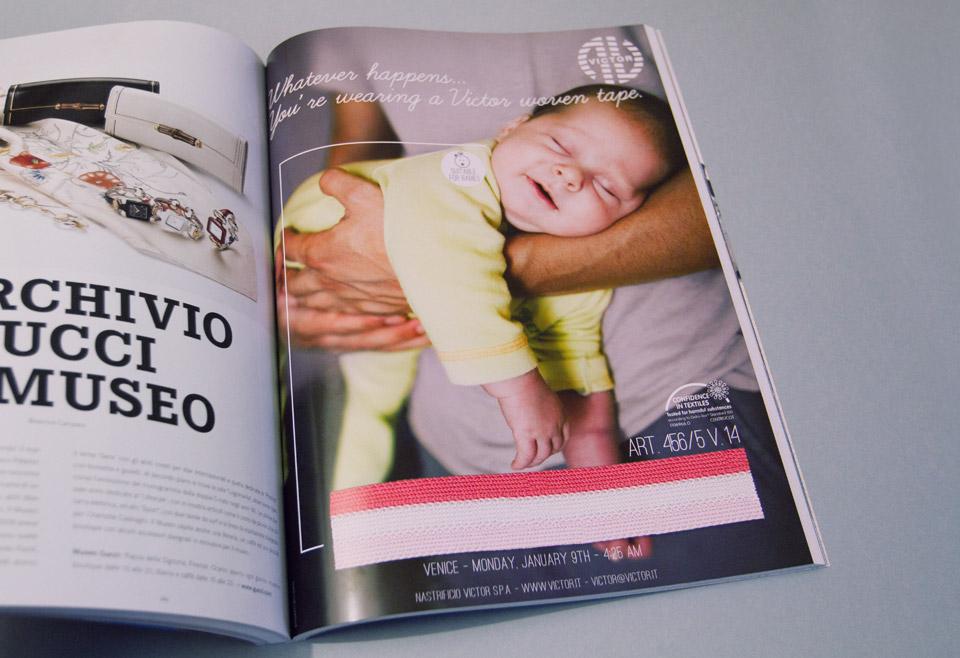 Campagna-Pubblicitaria-2012-–-Nastrificio-Victor_3