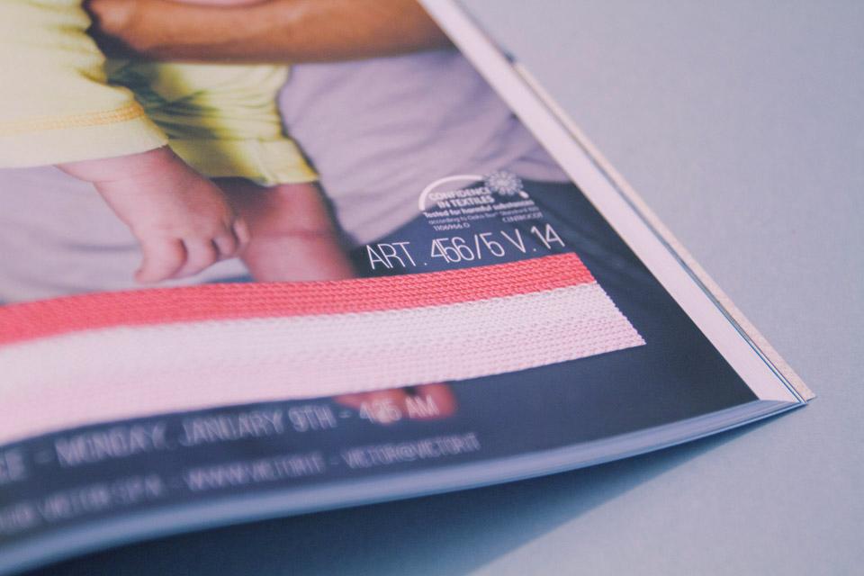 Campagna-Pubblicitaria-2012-–-Nastrificio-Victor_4