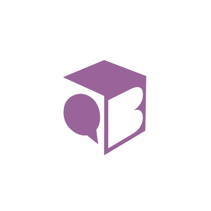 Creazione logo per locale