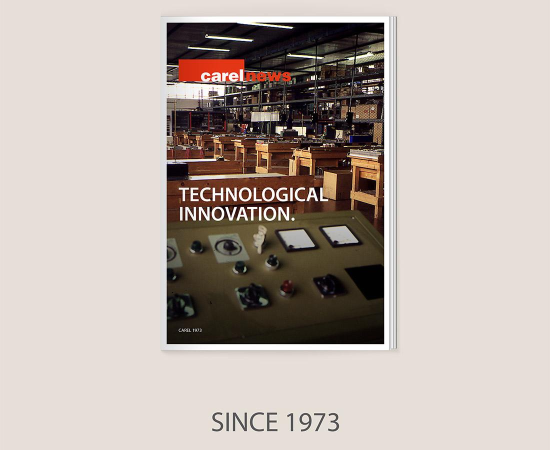 02-creazione-brochure-aziendale-padova