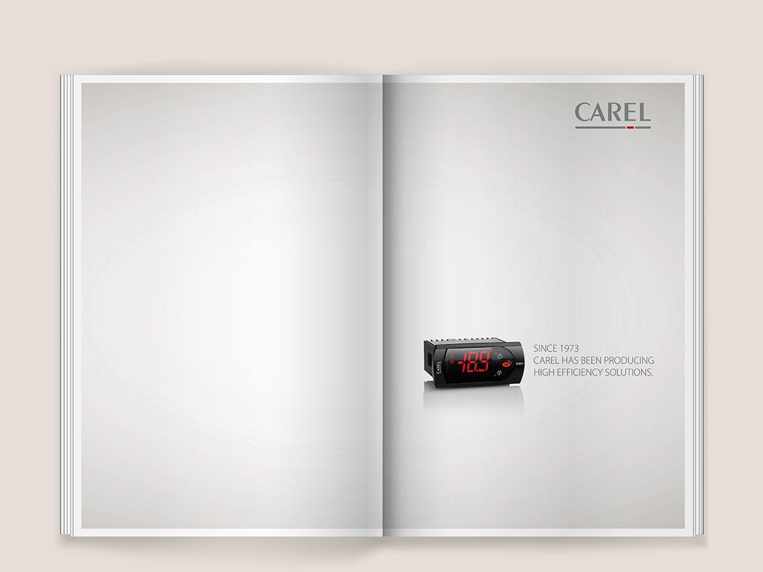 03-creazione-brochure-aziendale-padova