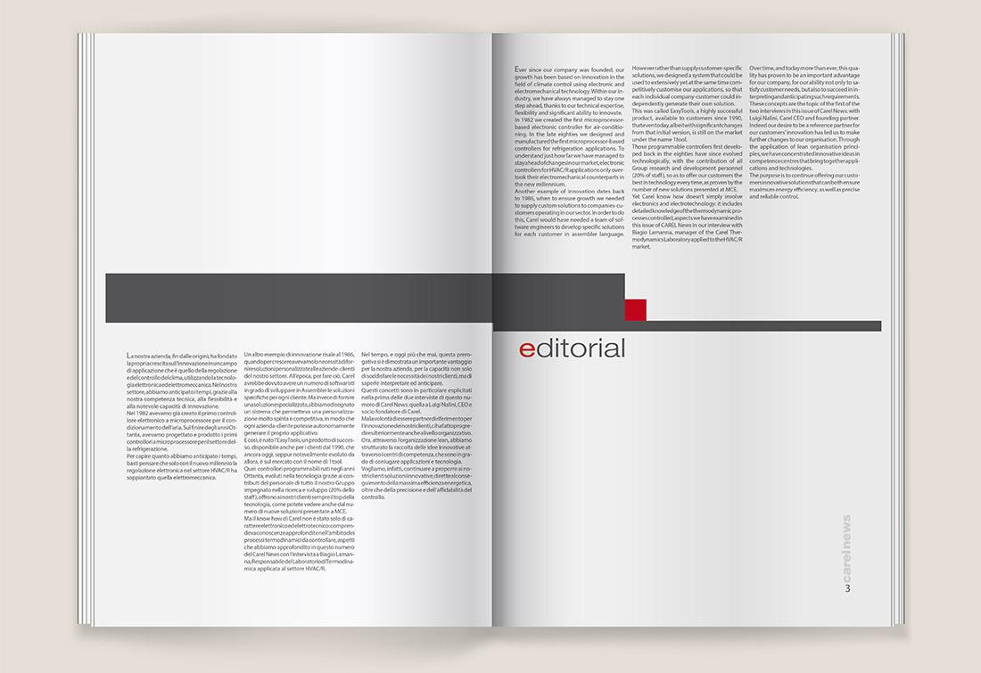 04-creazione-brochure-aziendale-padova
