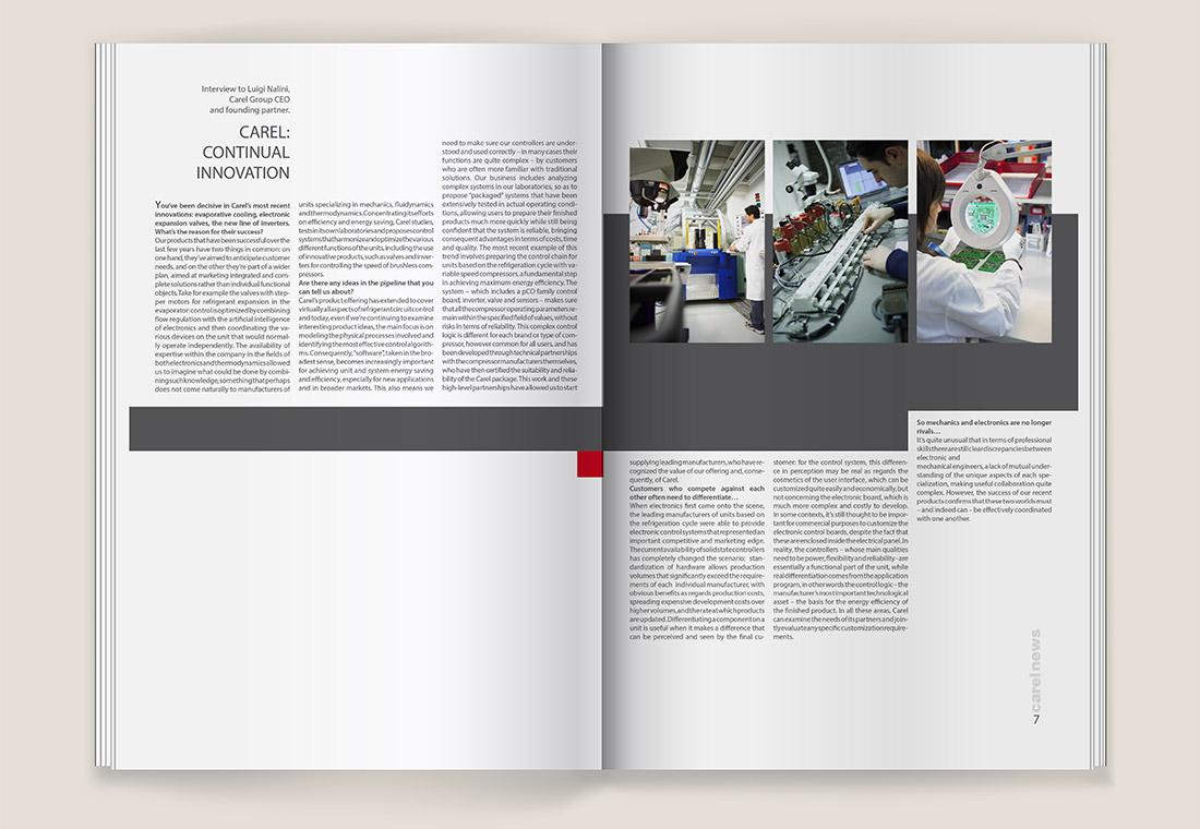05-creazione-brochure-aziendale-padova