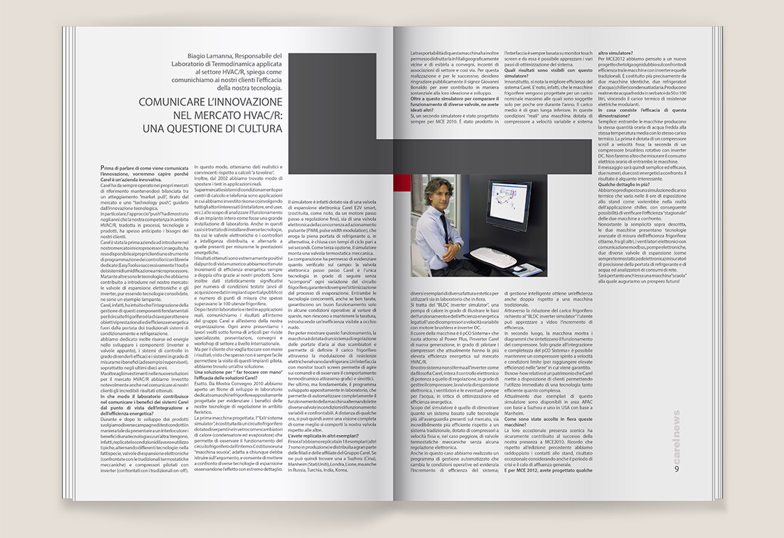 06-creazione-brochure-aziendale-padova