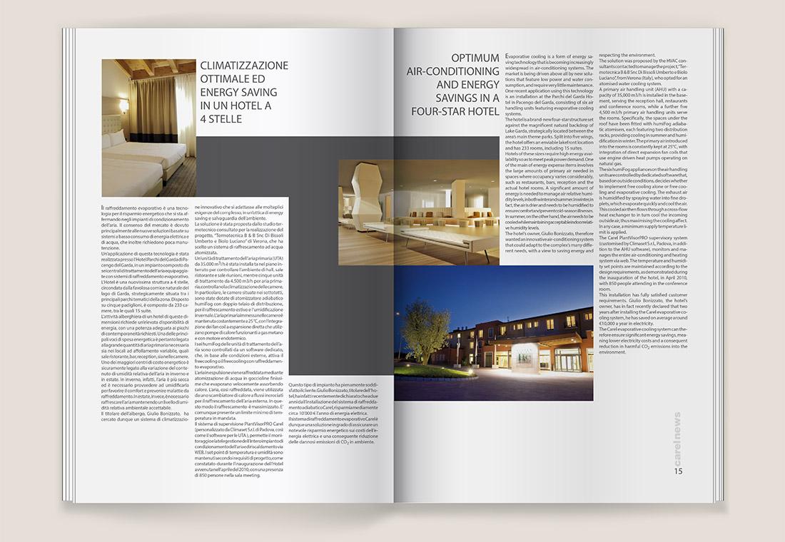 07-creazione-brochure-aziendale-padova