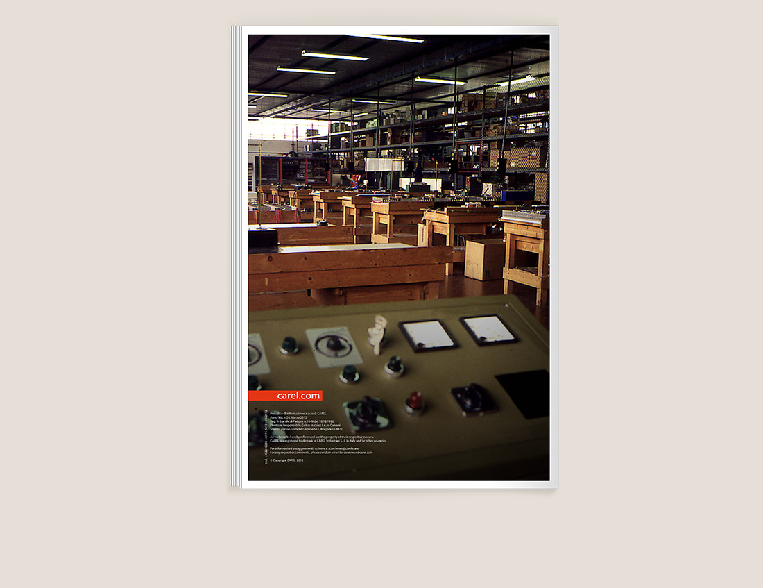08-creazione-brochure-aziendale-padova