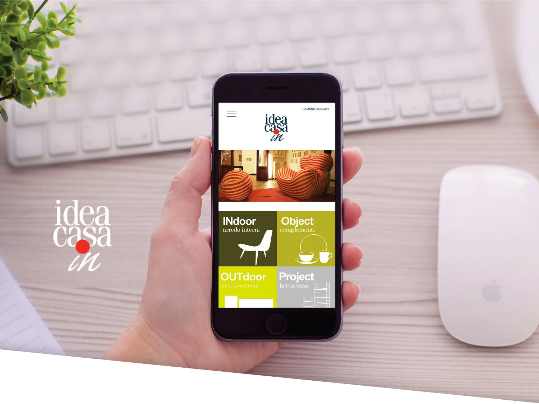 01_creazione_siti_web_padova_idea_casa_in