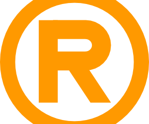 12427984512079507480Orange_trademark.svg.med