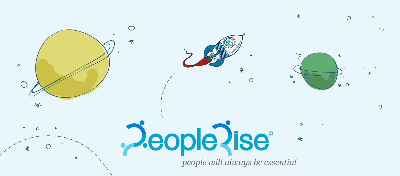 01_siti_web_studio_comunicazione_padova_peoplerise
