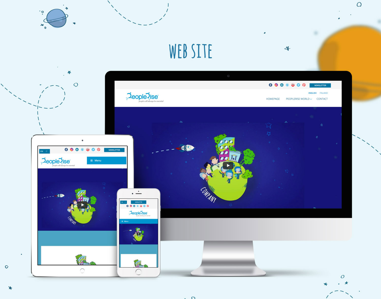 02_siti_web_studio_comunicazione_padova_peoplerise