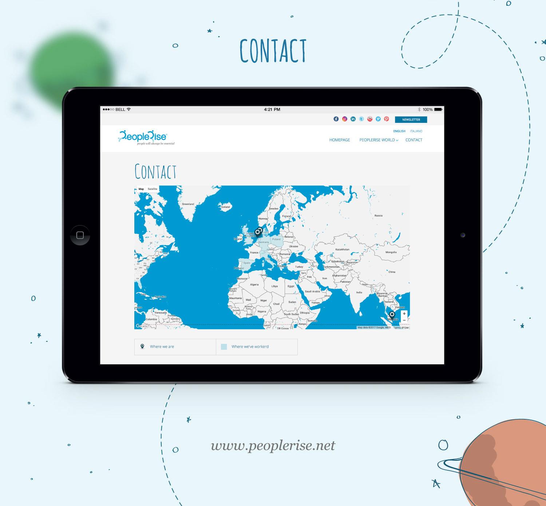 04_siti_web_studio_comunicazione_padova_peoplerise