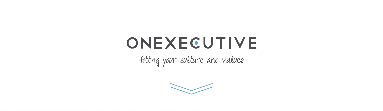 01_Creazione_siti_web_padova_responsive_OneExecutive