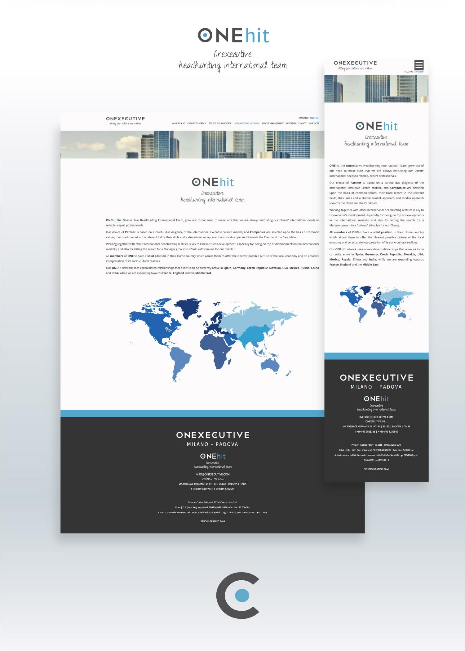 05_Creazione_siti_web_padova_responsive_OneExecutive