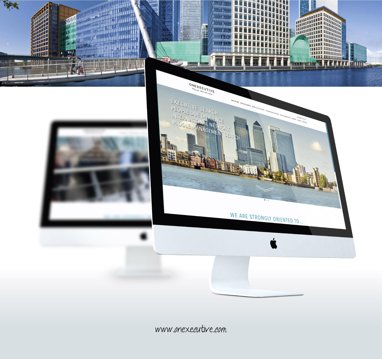 06_Creazione_siti_web_padova_responsive_OneExecutive