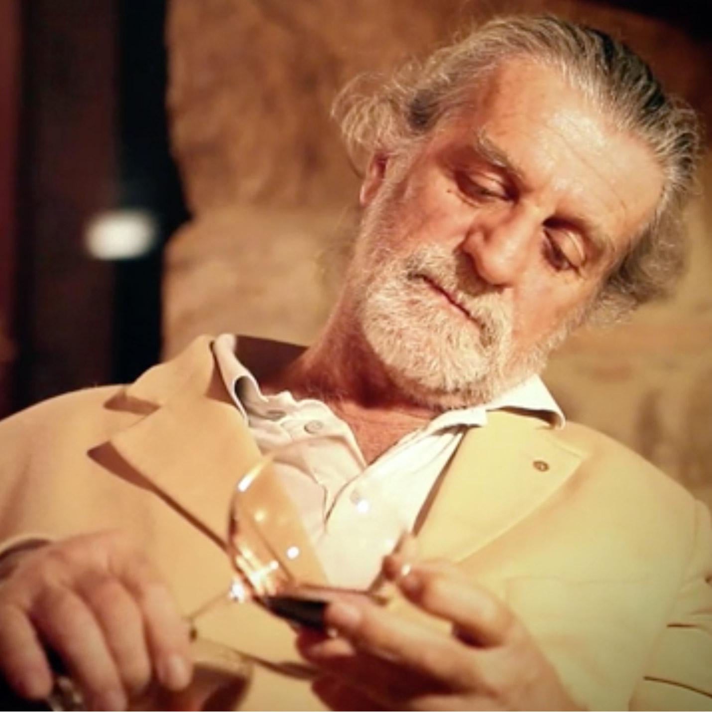 Francesco Illy – Amore & Magia